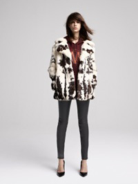 MAJE_FW13_LOOK_07_SMALL