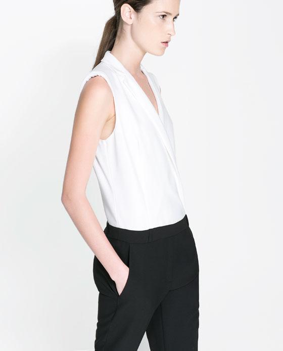 mono black&white