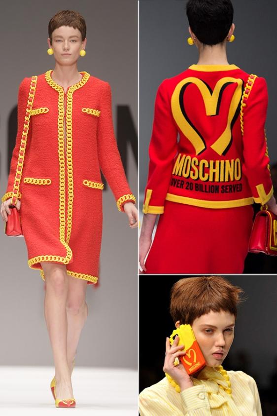 moschino-mcdonalds
